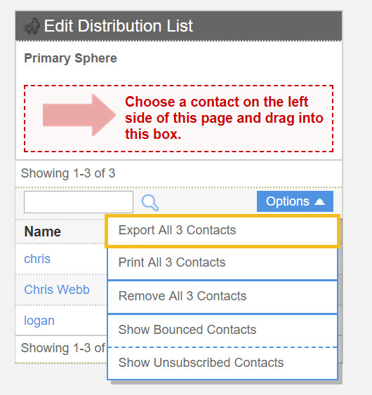 Export_Distribution_List_Contacts.jpg